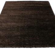 Высоковорсный ковер Supershine R001d brown - высокое качество по лучшей цене в Украине.
