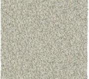 Высоковорсный ковер TWILIGHT 39001-2211 - высокое качество по лучшей цене в Украине.