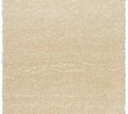Высоковорсный ковер Viva 1039-34100 - высокое качество по лучшей цене в Украине.