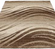 Высоковорсный ковер Wellness 4179 brown - высокое качество по лучшей цене в Украине.