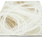 Высоковорсный ковер Wellness 5132 sand - высокое качество по лучшей цене в Украине.