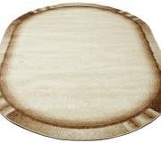 Высоковорсный ковер Wellness 5135 sand - высокое качество по лучшей цене в Украине.