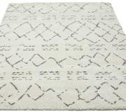 Высоковорсный ковер Woolshaggy W011a cream - высокое качество по лучшей цене в Украине.