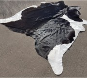 Шкура BOGDAN black-white K-6 - высокое качество по лучшей цене в Украине.