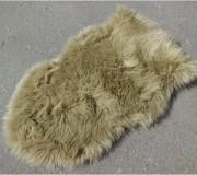 Шкура Skin Sheep SP-02 green - высокое качество по лучшей цене в Украине.