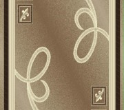 Синтетический ковер Agora 1184 , SAND - высокое качество по лучшей цене в Украине.