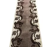 Синтетическая ковровая дорожка 130739 - высокое качество по лучшей цене в Украине.