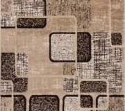 Синтетическая ковровая дорожка 130731 - высокое качество по лучшей цене в Украине.