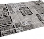 Синтетический ковер 130733 - высокое качество по лучшей цене в Украине.