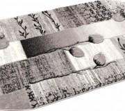 Синтетический ковер 122601 - высокое качество по лучшей цене в Украине.