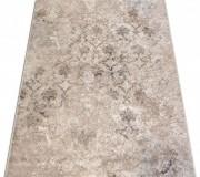 Синтетическая ковровая дорожка Anny 33013/106 - высокое качество по лучшей цене в Украине.