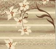 Синтетический ковер Aquarelle 3972-43255 - высокое качество по лучшей цене в Украине.