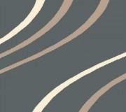 Синтетический ковер Avanti Tala Szary - высокое качество по лучшей цене в Украине.