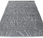 Синтетический ковер Barcelona G981A Grey/Grey - высокое качество по лучшей цене в Украине.
