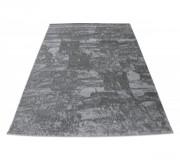Синтетический ковер Barcelona R335A Grey/Grey - высокое качество по лучшей цене в Украине.