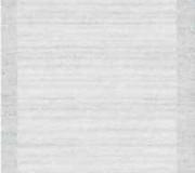 Синтетический ковер Beau Cosy 56753-672 - высокое качество по лучшей цене в Украине.