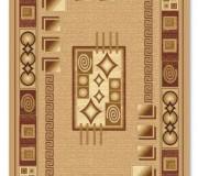 Синтетический ковер Berber 4316-20222 - высокое качество по лучшей цене в Украине.