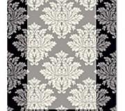 Синтетический ковер Berber 4556-21421 - высокое качество по лучшей цене в Украине.