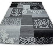 Синтетический ковер Berber 4629-21422 - высокое качество по лучшей цене в Украине.