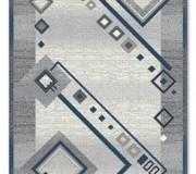Синтетический ковер Berber 4654-21422 - высокое качество по лучшей цене в Украине.