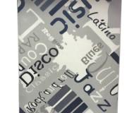 Синтетический ковер Berber 4656-21423 - высокое качество по лучшей цене в Украине.