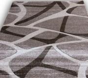 Синтетический ковер Berra 2064 , DARK VIZON - высокое качество по лучшей цене в Украине.