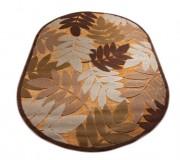Синтетический ковер Brilliant 1560 beige - высокое качество по лучшей цене в Украине.