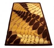 Синтетический ковер Brilliant 9081 beige - высокое качество по лучшей цене в Украине.