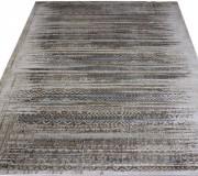 Синтетический ковер CARMELA 0015 bej - высокое качество по лучшей цене в Украине.