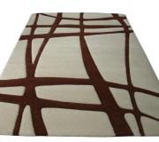 Синтетический ковер California 0045-09 Bej-bej - высокое качество по лучшей цене в Украине.