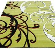 Синтетический ковер California 0122 YSL - высокое качество по лучшей цене в Украине.