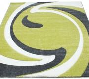 Синтетический ковер California 0296 YSL - высокое качество по лучшей цене в Украине.
