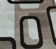Синтетическая ковровая дорожка CAMINO 02574C  BEIGE-VISONE - высокое качество по лучшей цене в Украине.