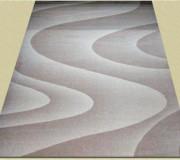 Синтетический ковер Cappuccino 16047/12 - высокое качество по лучшей цене в Украине.
