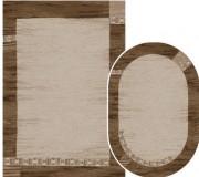 Синтетический ковер Choco 1717-11 - высокое качество по лучшей цене в Украине.