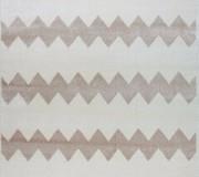 Синтетический ковер Cono 05346A Beige - высокое качество по лучшей цене в Украине.