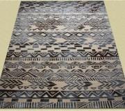 Синтетический ковер Daffi 13111/169 - высокое качество по лучшей цене в Украине.