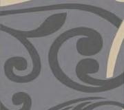 Синтетический ковер Daffi 13015-160 - высокое качество по лучшей цене в Украине.