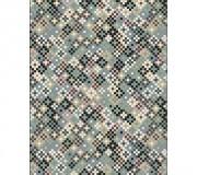 Синтетический ковер Dream 18018/195 - высокое качество по лучшей цене в Украине.
