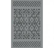 Синтетический ковер Dream 18040/198 - высокое качество по лучшей цене в Украине.