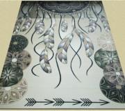 Синтетический ковер Dream 18034/120 - высокое качество по лучшей цене в Украине.