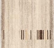 Синтетический ковер Eco Plural Imbir - высокое качество по лучшей цене в Украине.