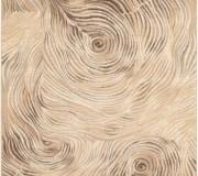 Синтетический ковер Eco Timber Kardamon - высокое качество по лучшей цене в Украине.