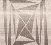 Синтетический ковер Eco Salpa Alabaster - высокое качество по лучшей цене в Украине.