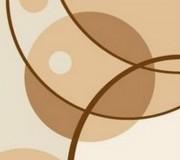 Синтетический ковер Elana (Фреза) 4885 bone-l.beige - высокое качество по лучшей цене в Украине.