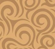 Синтетический ковер Elana 8581 beige-d.beige - высокое качество по лучшей цене в Украине.