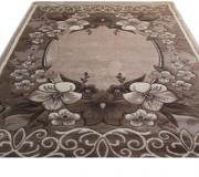 Синтетический ковер Elegant 3949 V.A.KAHVE-V.BEJ - высокое качество по лучшей цене в Украине.