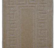 Синтетический ковер Ethnic BQ 2540 Beige - высокое качество по лучшей цене в Украине.