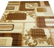 Синтетический ковер Exellent Carving 2941A beige-beige - высокое качество по лучшей цене в Украине.