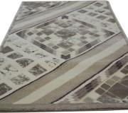 Синтетический ковер Eyfel 1214 , VIZON - высокое качество по лучшей цене в Украине.
